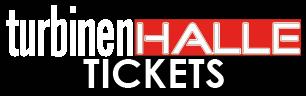 Tickets bei Ticketmaster bestellen